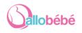 allobebe